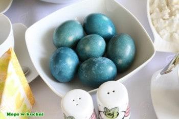 niebieskie_jajka