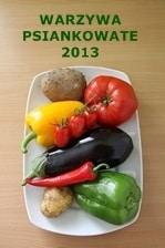 Warzywa_psiankowate_2013