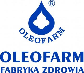 Oleofarm