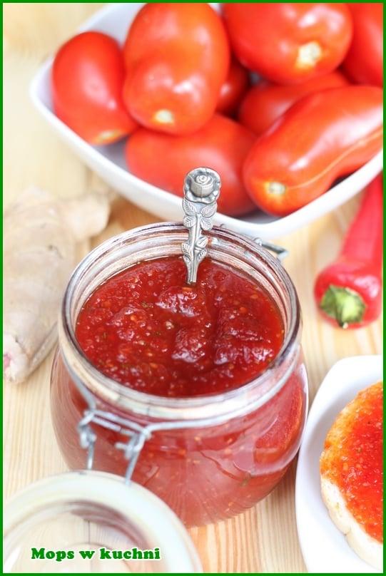 2014-08-31_dzem pomidorowy