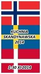 Kuchnia_skandynawska_2014
