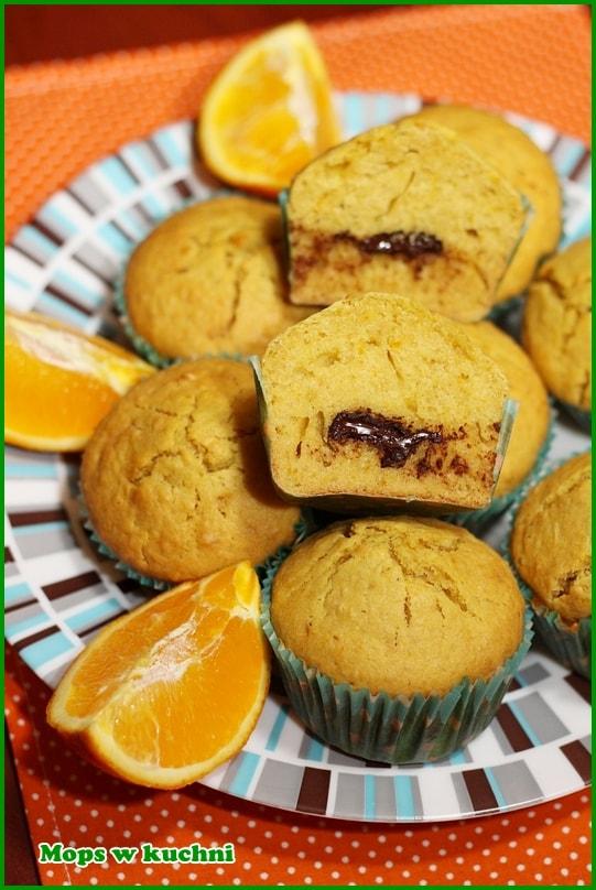 2015-01-12_muffinki pomaranczowe