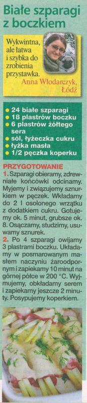 Biale_szparagi_z_boczkiem