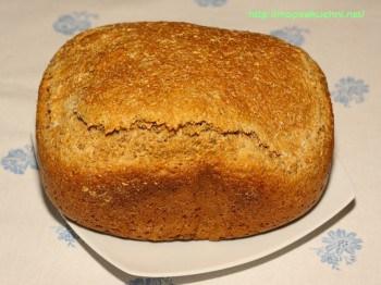 chlebpszennyrazowy2