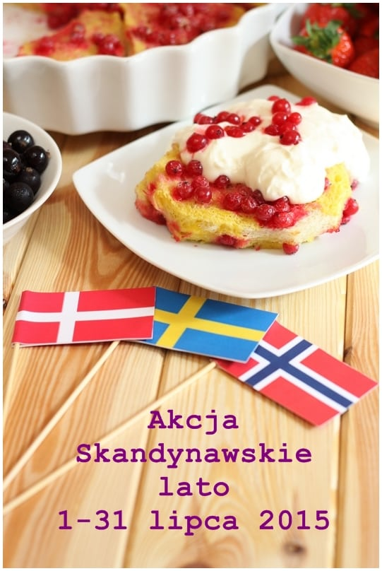 Skandynawskie lato 2015_zdjecie