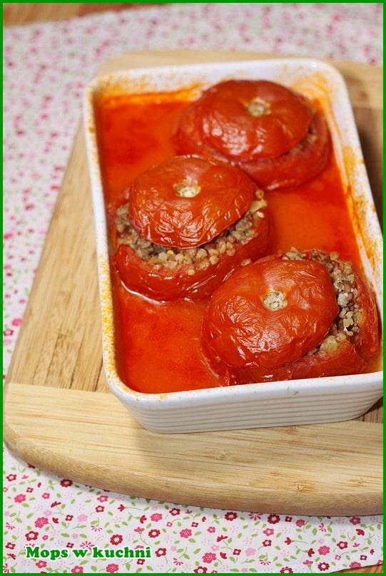 2015-09-02_pomidoryzkasza1