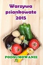 Warzywa psiankowate 2015_podsumowanie