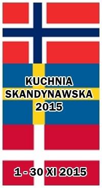 Kuchnia skandynawska 2015_zaproszenie
