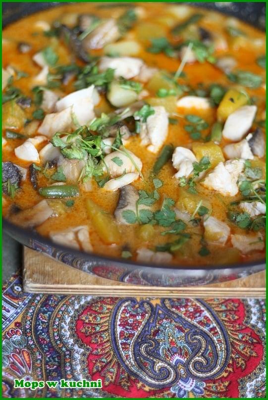 2015-11-16_czerwone_curry_kurczak_dynia2
