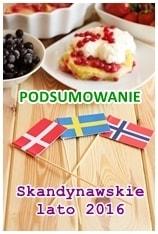 Skandynawskie_lato_2016_podsumowanie