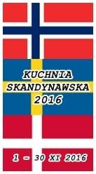 kuchnia_skandynwska_2016