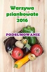 warzywa-psiankowate-2016_podsumowanie