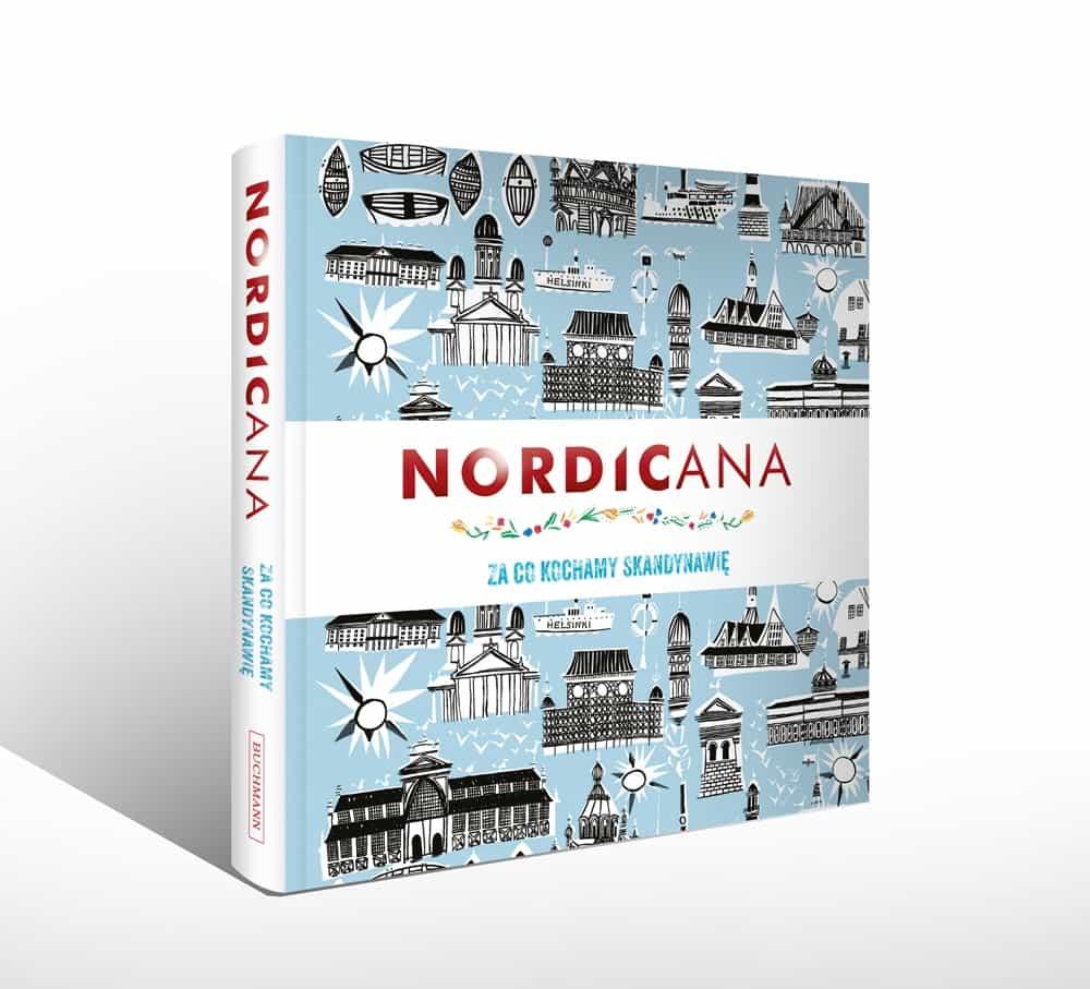nordicana_wiz