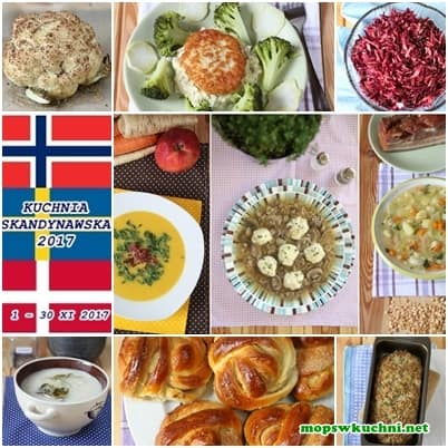 Mops W Kuchni Kuchnia Skandynawska Strona 2 Z 15 Mops W