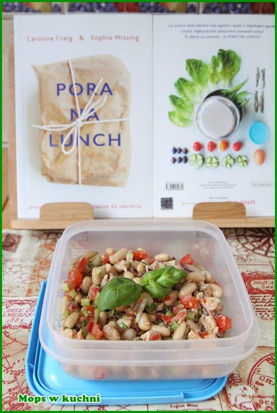Mops W Kuchni Blog Archive Pora Na Lunch Recenzja