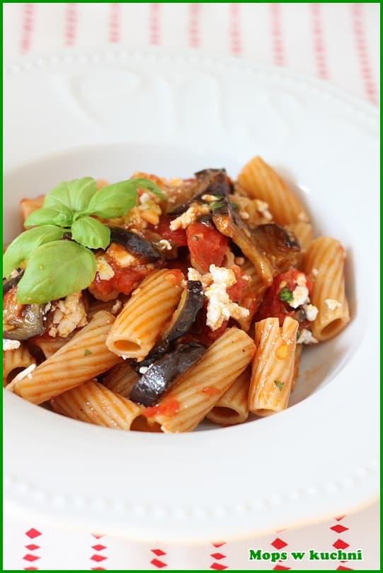Mops W Kuchni Włochy Mops W Kuchni
